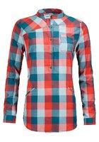 Ortovox Cortina Tunika Shirt Ls
