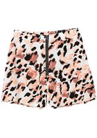 Rvca Lavish Shorts
