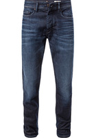 Hugo Boss Jeans Orange90-c 50382053/410
