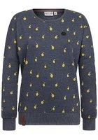 Naketano Can't Buy Life Sweater