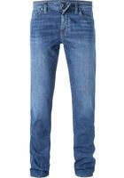 Marc O'polo Jeans M21 9234 12108/062
