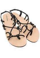 Volcom Whateversclever Sandals Women