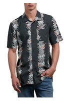 Volcom Palm Glitch Shirt