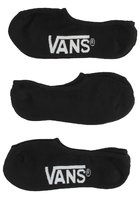 Vans Classic Super No Socks
