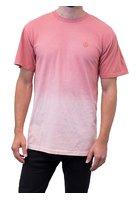 Neff Dip Wash T-shirt