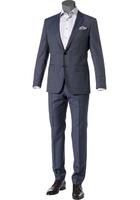 Hugo Boss Anzug Huge6/genius 50390941/480