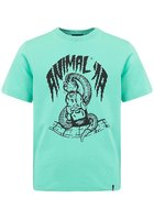 Animal Tiki T-shirt Boys
