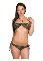 Billabong Wild One Set Bikini