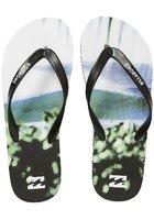 Billabong Tides Hawaii Sandals