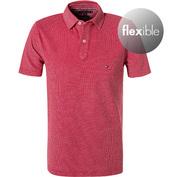 Tommy Hilfiger Polo-shirt Mw0mw09738/611