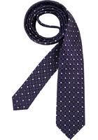 Olymp Krawatte 1755/81/83