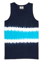 Billabong Riot Tank Top