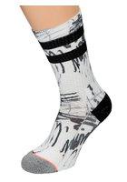 Stance Velocity Socks