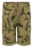 Animal Beck Shorts Boys