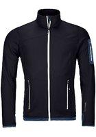 Ortovox Light Fleece Jacket