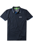 Hugo Boss Polo-shirt Paddy Pro 50326299/410