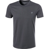 Marc O'polo T-shirt B21 2220 51068/987