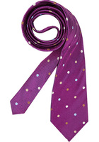 Eton Krawatte A101/66008/53