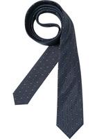 Hugo Boss Krawatte 50299713/420