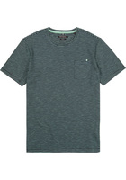 Marc O'polo T-shirt 723/2140/51360/x33