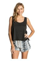 Rip Curl Sunshine Coast Tank Top