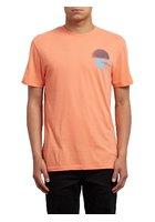 Volcom Over Ride Dd T-shirt