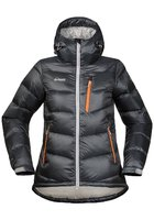 Bergans Memurutind Down Outdoor Jacket