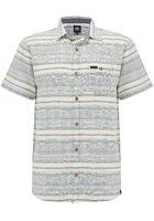 Animal Strand Shirt