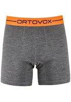 Ortovox 185 Rock'n'wool Boxershorts
