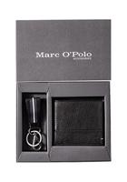 Marc O'polo Geldbörsen-set 511/26879801/109/990