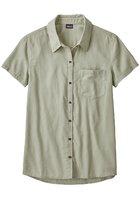 Patagonia Lw A/c Shirt