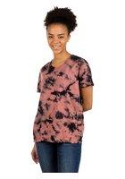 Zine Rayna T-shirt