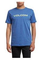 Volcom Crisp Euro Bsc T-shirt