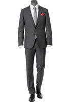 Hugo Boss Anzug Huge6/genius4 50380489/061