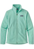Patagonia Classic Synchilla Fleece Jacket
