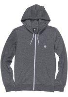 Element Cornell Classic Zip Hoodie