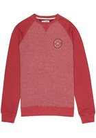 Billabong Piston Crew Sweater