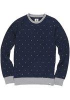 Element Daylight Crew Sweater