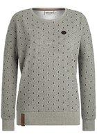 Naketano Jane Forensik Sweater