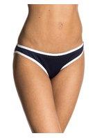 Rip Curl Surforama Classic Bikini Bottom