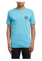 Volcom Flag Bsc T-shirt