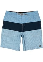 "Billabong Tribong Lt 18"" Boardshorts"
