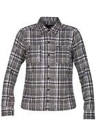 Hurley Wilson Shirt Ls