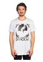 Dragon Big Block T-shirt