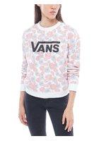 Vans Poppy Dream Crew Sweater