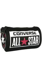 Converse Legacy Barrel Duffel Bag 10422c/001