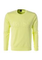 Hugo Boss Pullover Salbo 50379126/337