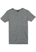 Marc O'polo T-shirt 724/2114/51044/967