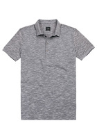 Strellson Polo-shirt J-pavel-p 30005539/410