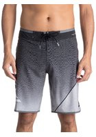"""Quiksilver High New Wave 20"""" Boardshorts"""